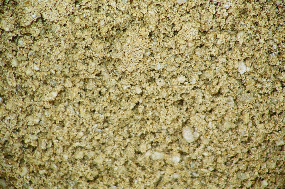 Sand Hills Quarry