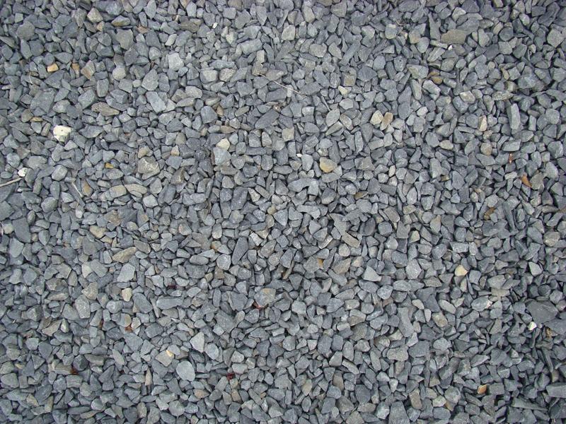 Specialist Materials Hills Quarry