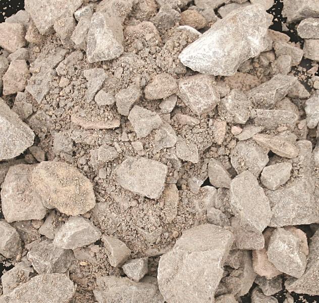Types Of Sandstone : Stone hills quarry