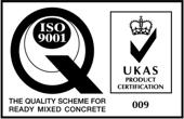 ISO-UKAS-LOGO