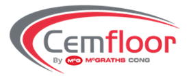 cemfloor logo