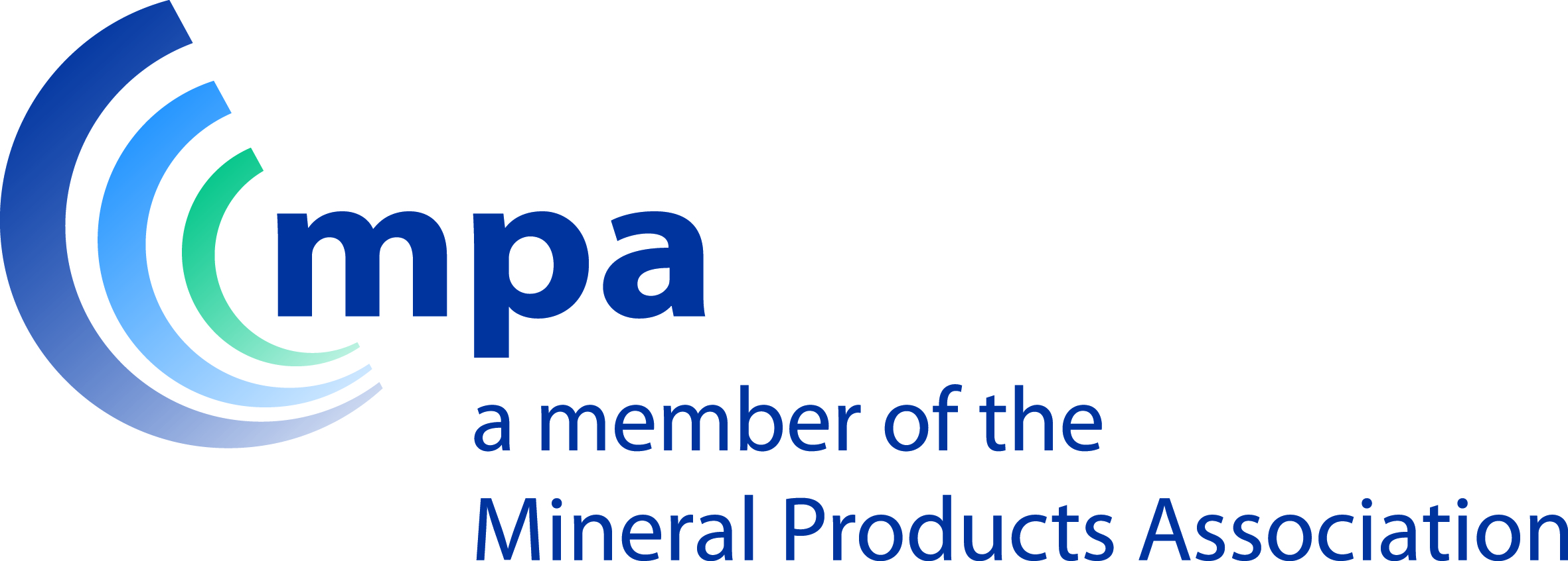 MPA Member logo